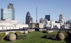 Coq D Argent Wedding Reception Venue London Rooftop Bar Best Rooftop Bars Things To Do In London