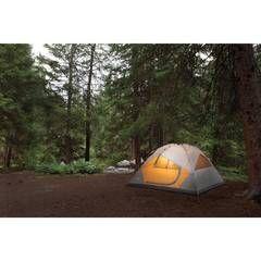 Coleman 5-person Instant Dome Tent  sc 1 st  Pinterest & Coleman 5-person Instant Dome Tent | car camping | Pinterest ...