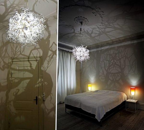 Kapcsolódó kép BEDROOM Pinterest Bedrooms and Lights