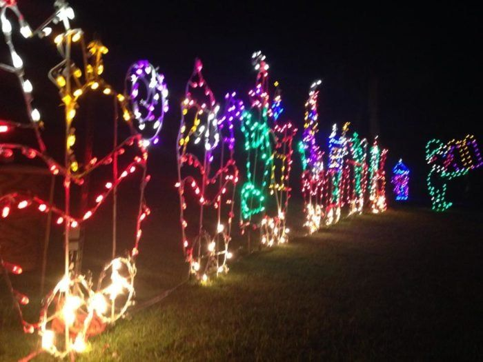 Best Places To See Christmas Lights Boynton Beach Fl 2021 36 Best Florida Christmas Lights Ideas Florida Christmas Florida Christmas Lights