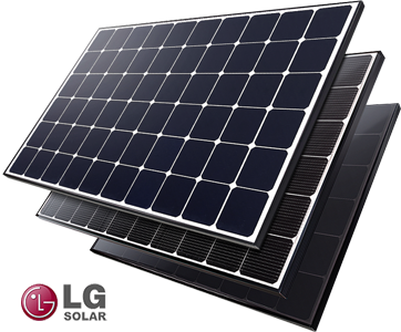 Pin On Rely Solar Panels