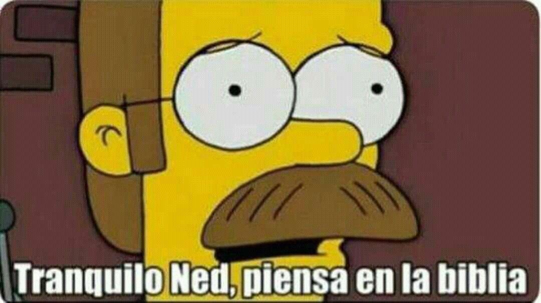 Pin De Matheus Tiago En Meme Memes Memes De Los Simpson Memes Animados
