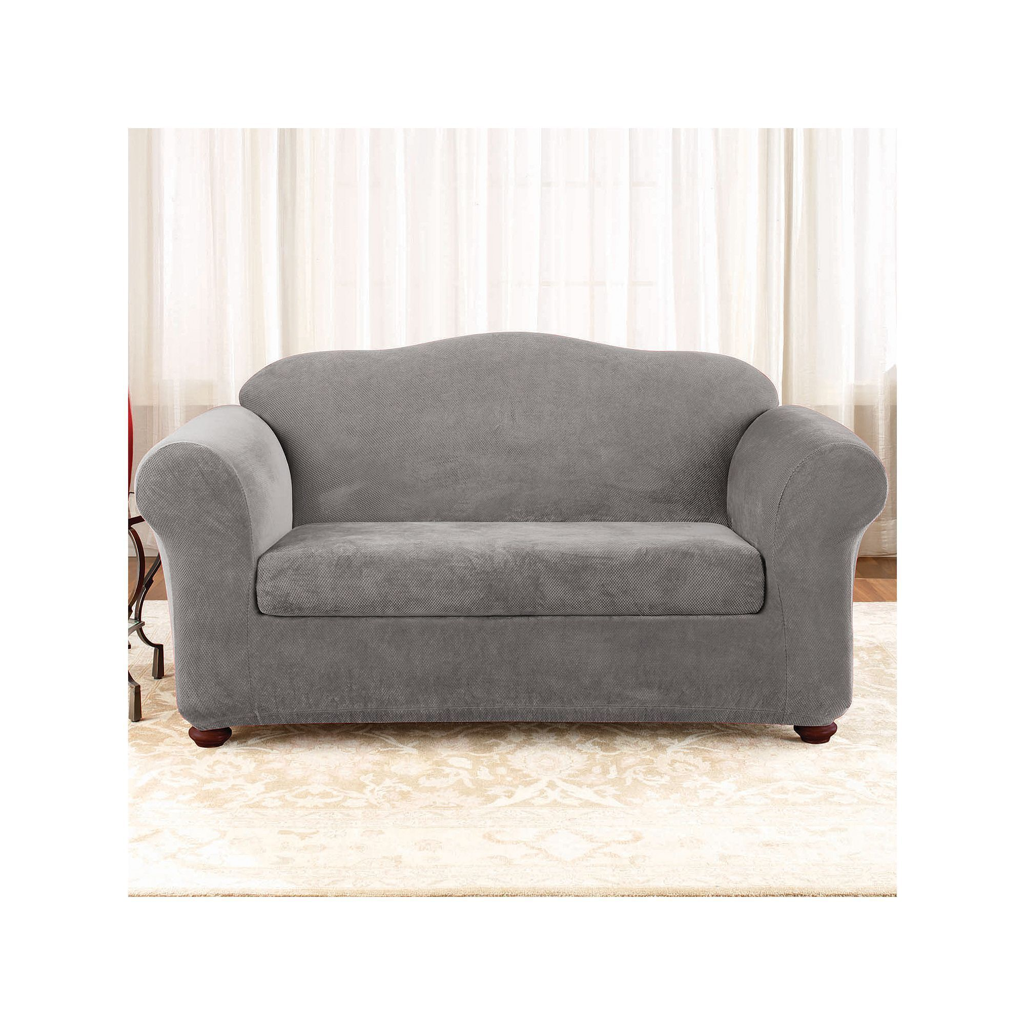 furniture barletta grey blue full by of on ottomans reversible velvet navy slipcover zipline sleeper with container loveseat oversized ebay modular jaxx size clearance