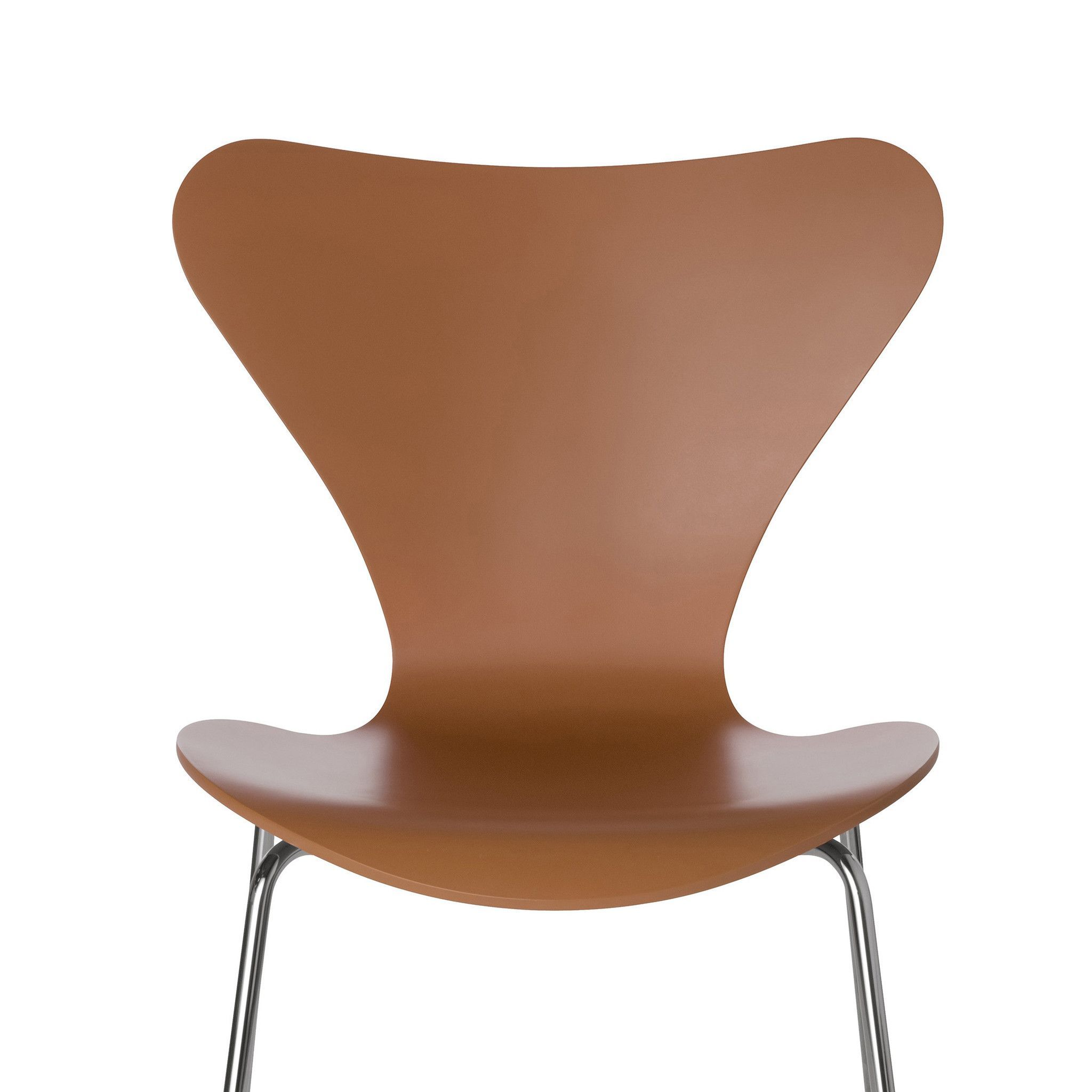 Jacobsen Series 7 Barstool - Lacquered