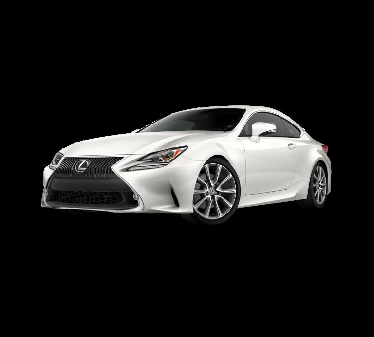 My Lexus ETA2015 triplegprojectdream givegrowgain