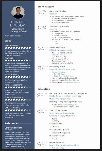 Stock Job Description Resume Luxury Pin By Topresumes On