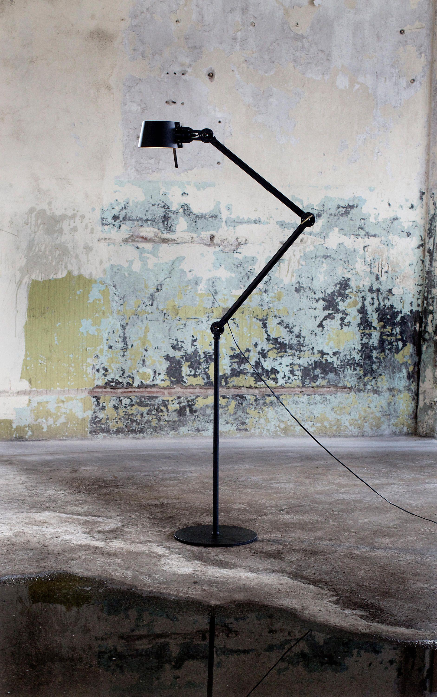 20++ Free standing living room light ideas