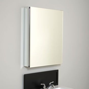 Inspirational Zenith Products Medicine Cabinet