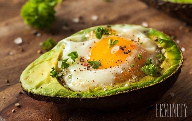 Najzdravšie raňajky, s ktorými schudnete: Rýchle, jednoduché, a chutné!
