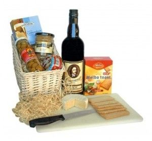 Ntsend a gluten free gift basket overseas gifts blog ntsend a gluten free gift basket overseas gifts blog negle Image collections