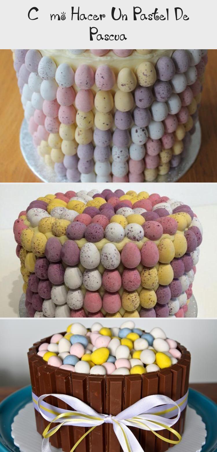 Photo of Mini-Eier-Kuchen #PinataKuchenRezept #PinataKuchenBirthday #PinataKuchenRegenbog…
