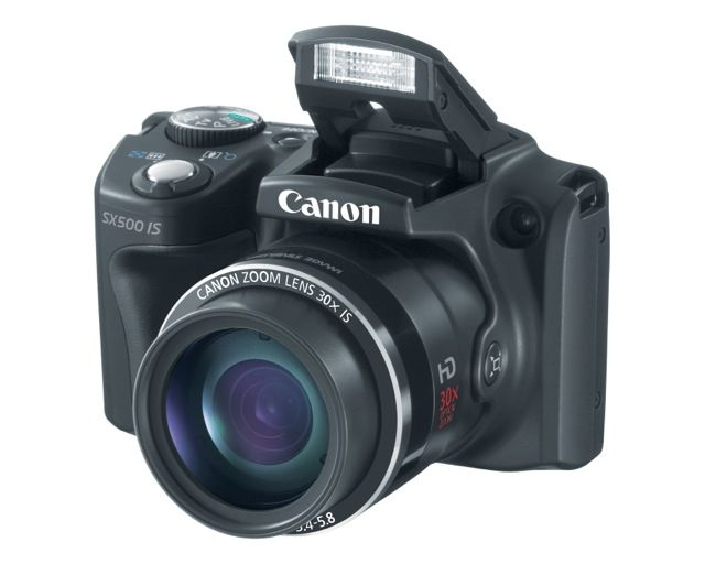 Canon S New Powershots Are Fast And Curious Canon Powershot Digital Camera Powershot