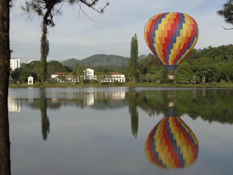 my hometown.. São Lourenço, Brazil