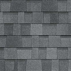 Best Owens Corning Duration Series Shingles Amber Exterior 400 x 300