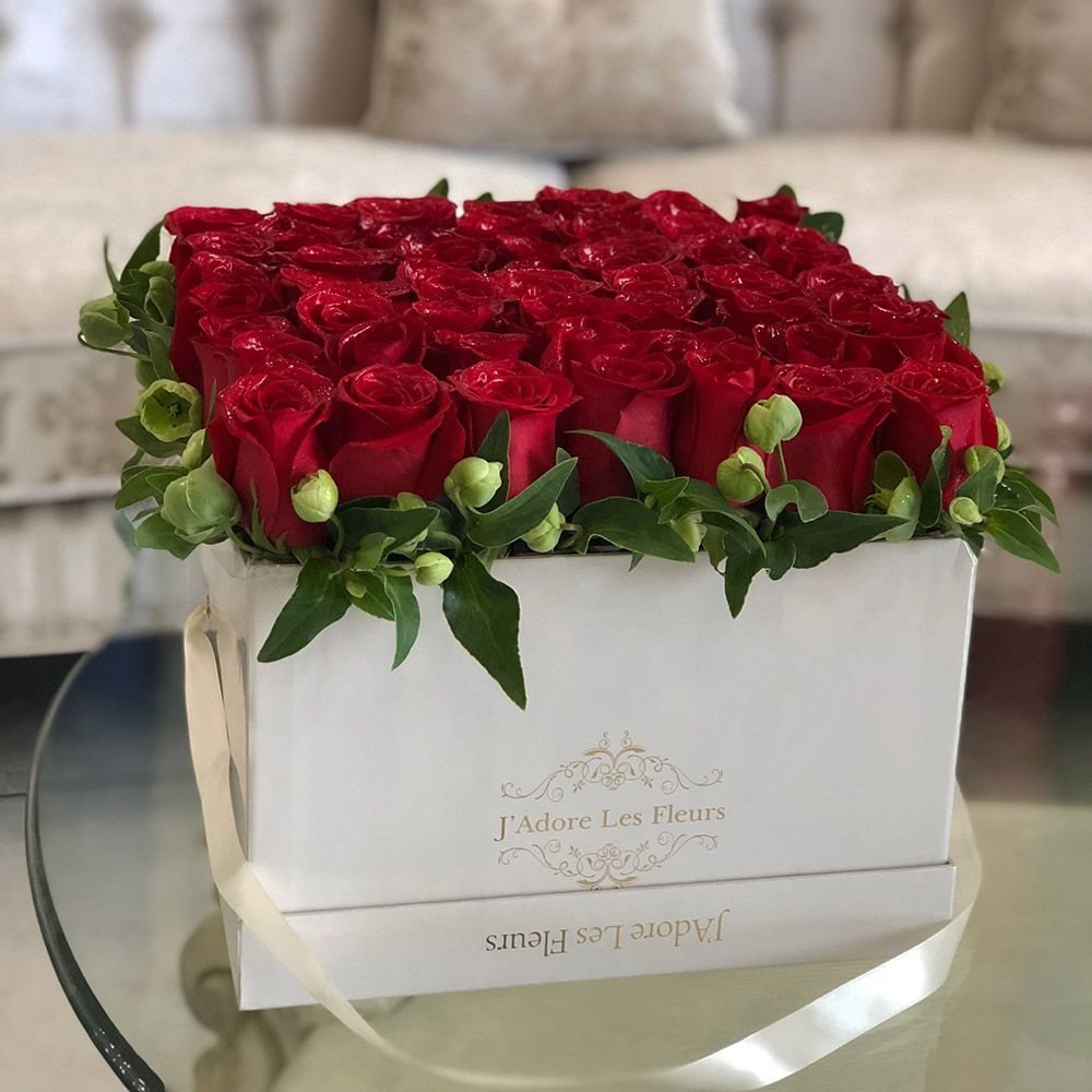 Los Angeles Flowers Same Day Flower Delivery Same Day Flower Delivery Flower Delivery Floral Arrangements