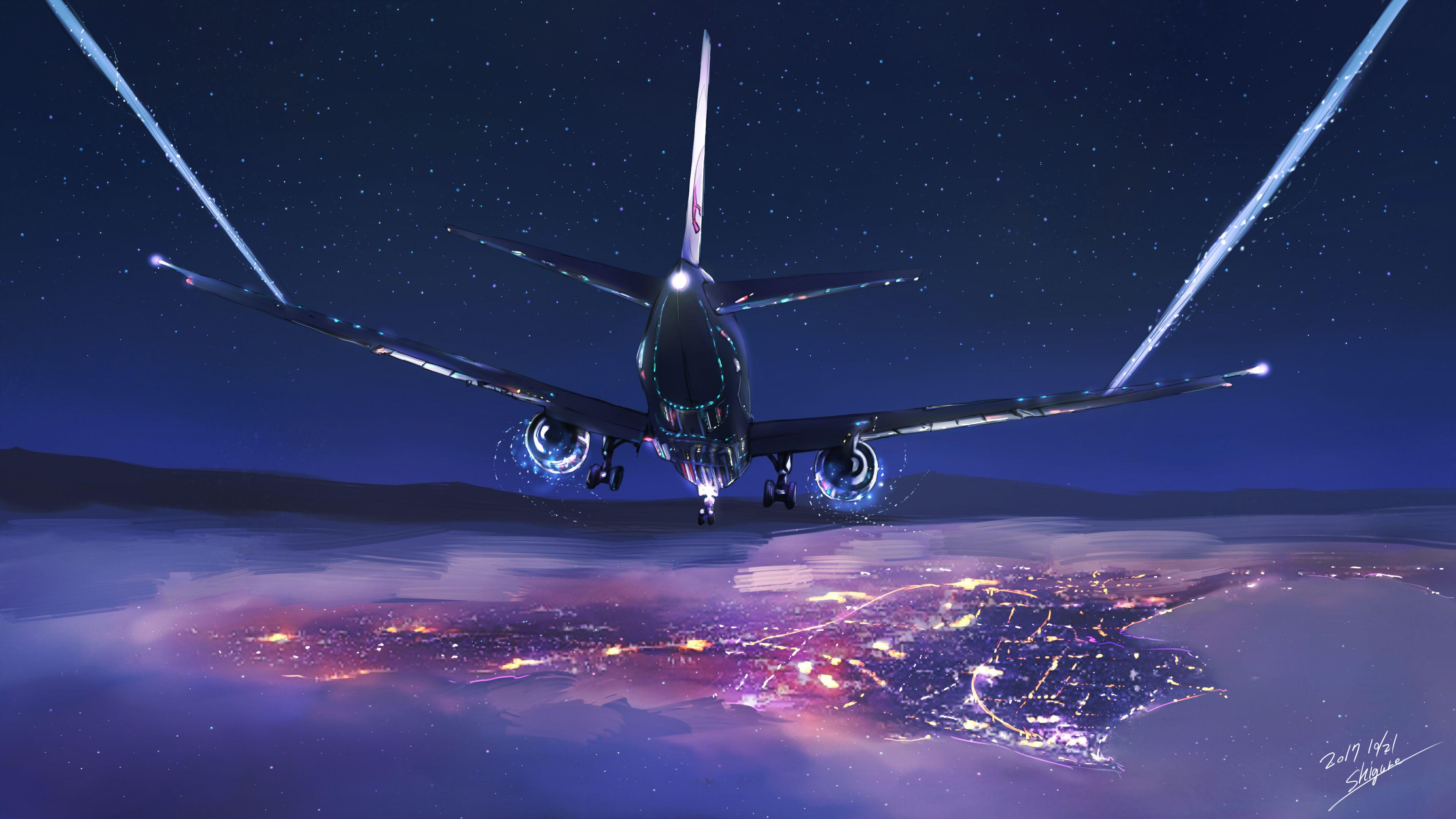 Boeing 737 Next Generation Planes Minimalism 4k Planes Wallpapers Minimalist Wallpapers Minimalism Wa Minimalist Wallpaper Airplane Illustration Hd Wallpaper