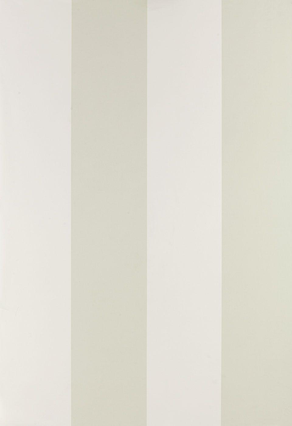 Wallcovering Wallpaper Wilton Stripe In Celery