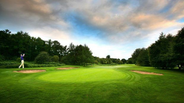 Free Download Golf Pictures High Definition Golf Courses Golf Photography Golf Pictures
