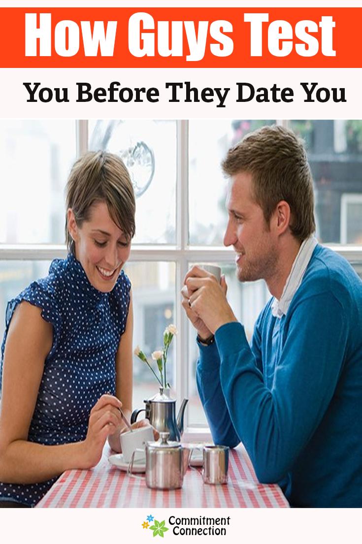 dating agencies dorset