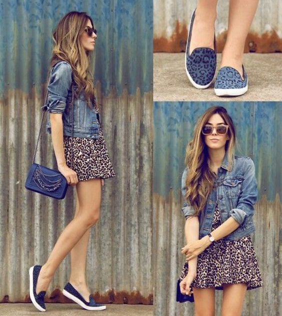 f830c5b83cc Summer 2017 Outfit Formula #3: Sun Dress + Sneakers, athleisure look, how  to wear sneakers, stan smith adidas, cute summer outfit ideas