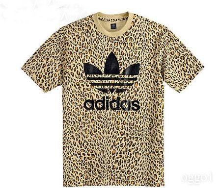 Jeremy scott adidas, Adidas shirt