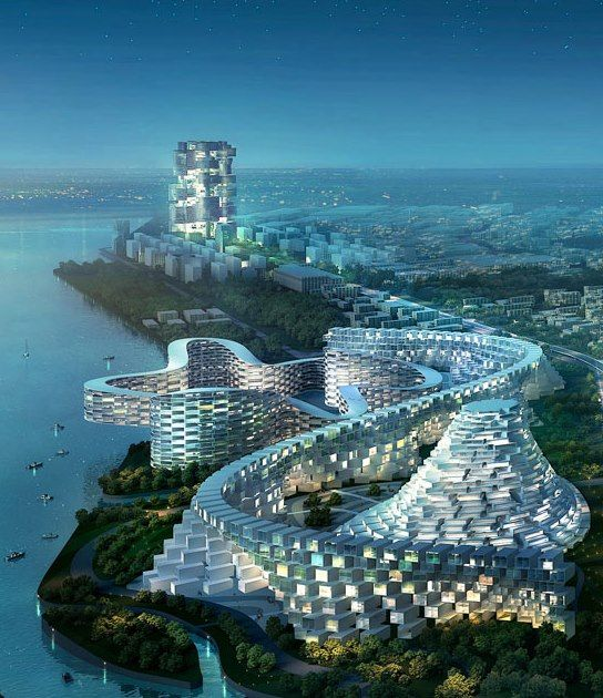 What Would You Name This Crazy Development In South Korea