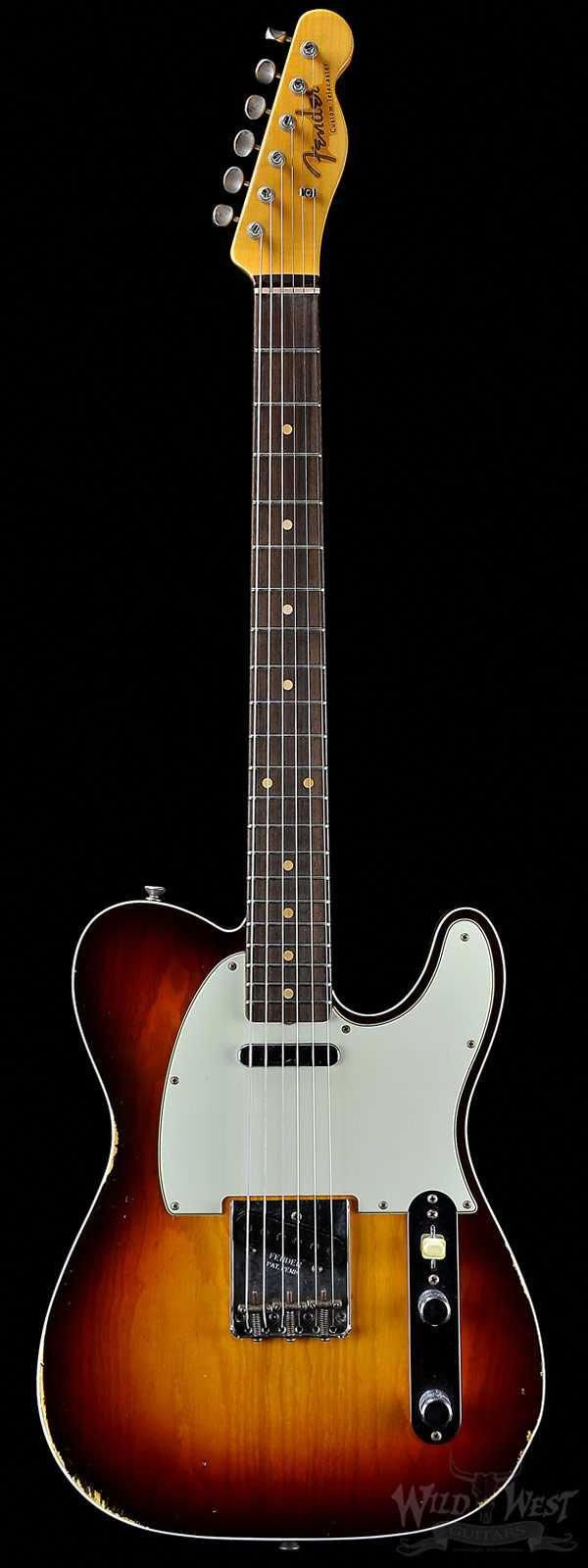 Psychedelic Tie Dye Snakeskin Monogram Guitar Case Zazzle Com Guitar Case Guitar Monogram