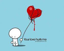 love illustration - Pesquisa do Google