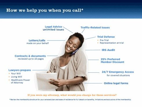 Www Hollislopez Com We Provide Affordable Access Corporate Law