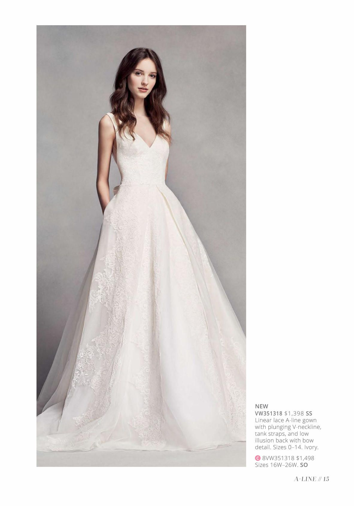 David S Bridal Online Catalog Wedding Dress Accessories Long Wedding Dresses Bridal