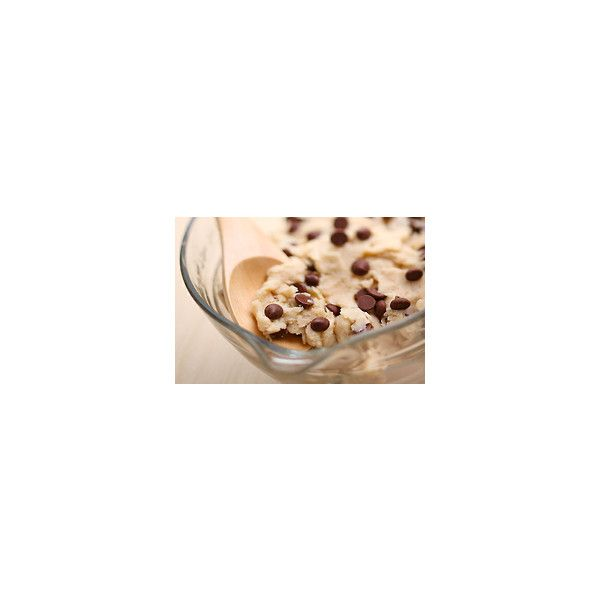 Chocolate Chips #fortheloverainie ❤ liked on Polyvore featuring pictures, food, food and drink, backgrounds and pics