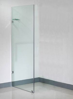 Frameless Glass Shower Screen Panel Shower Screen Glass Shower Glass Shower Panels