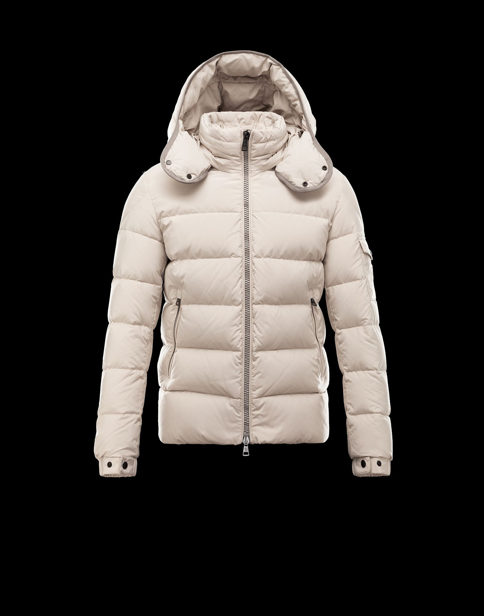 ce419fb4b moncler@#$99 on | fashion trends | Moncler, Jackets, Mens down jacket