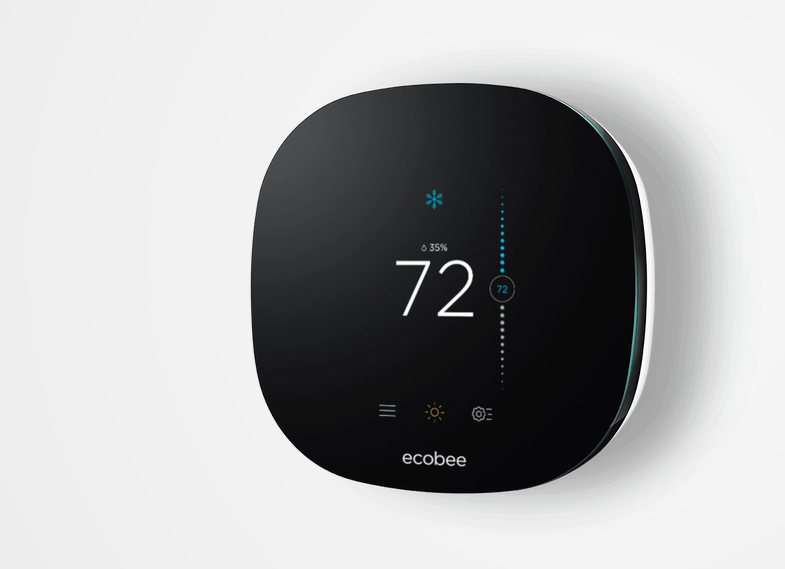 ecobee3 Lite Smart Wi-Fi Thermostat Giveaway :http://simplyathomemom.com/2016/12/16/ecobee3-lite-smart-wi-fi-thermostat-giveaway/