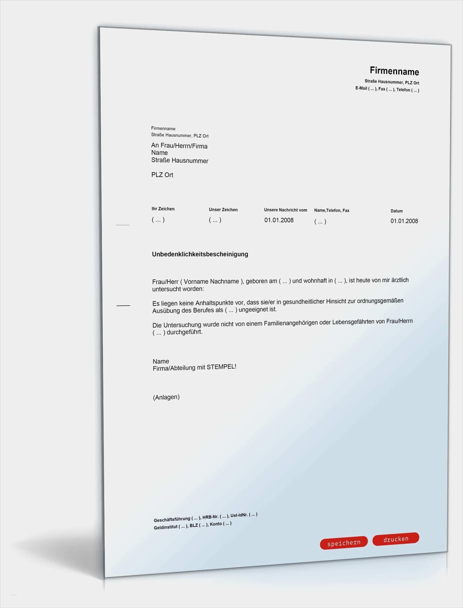 35 Best Of Arztliches Attest Vorlage Reiserucktritt Galerie In 2020 Vorlagen Word Vorlagen Offizieller Brief