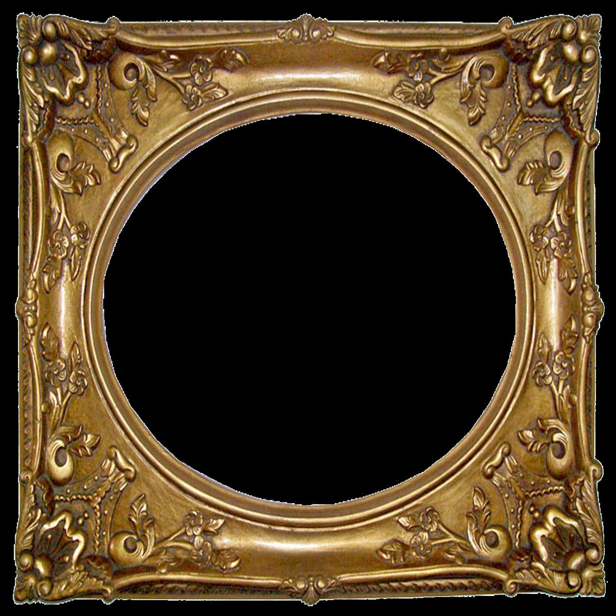 Image Result For Ornate Gilt Picture Frames Oil Painting Frames Painting Frames Antique Frames