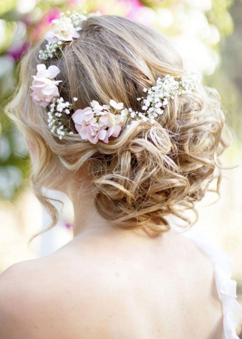 Cheap Short Beach Wedding Dresses Beach Wedding Updo Hairstyles