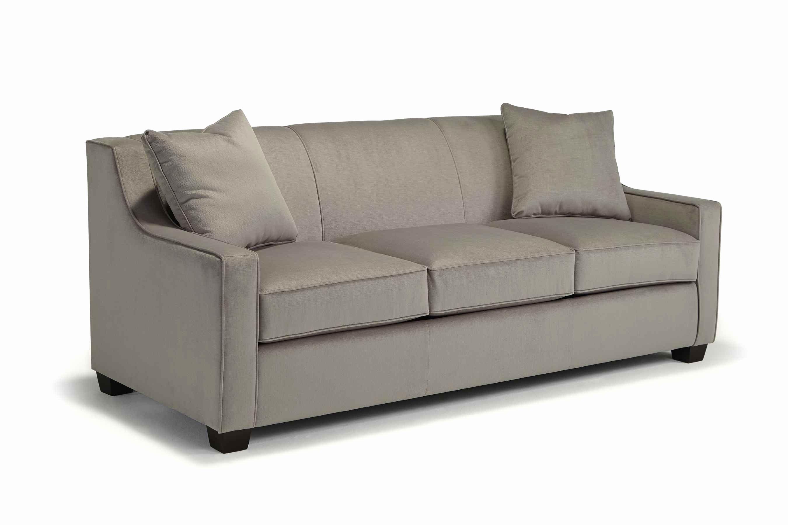 Best Sleeper Sofa Mattress Replacement Sleeper Sofa ...