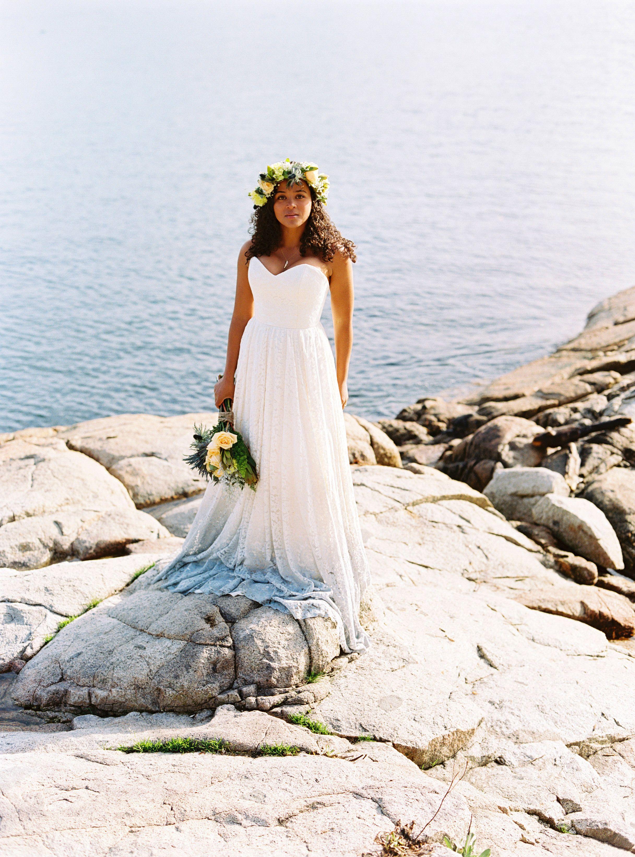 Beach wedding pre shoot  PreWedding Bride u Groom Shoot  Beach Weddings  Pinterest  Weddings