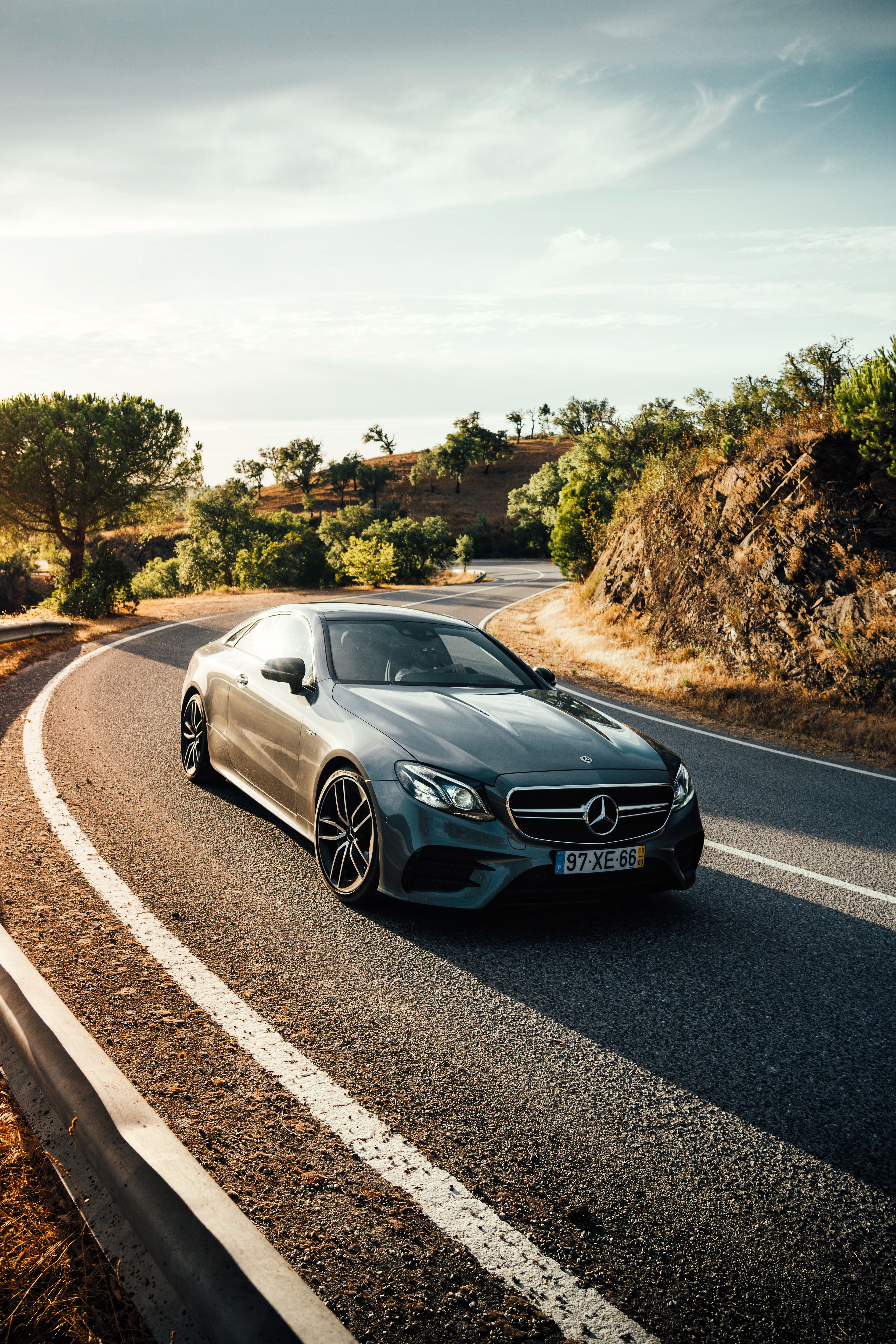 Pin By Mr Confidence On E Class Coupe In 2020 Mercedes Amg