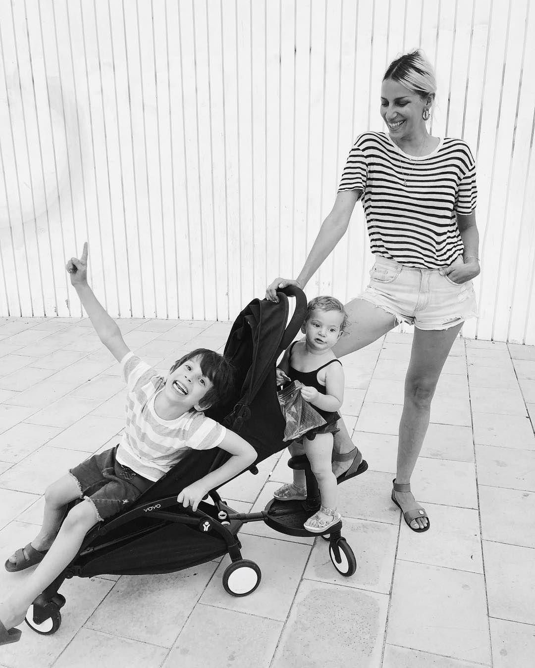 mmmwa babyzen yoyo black yoyoboard family