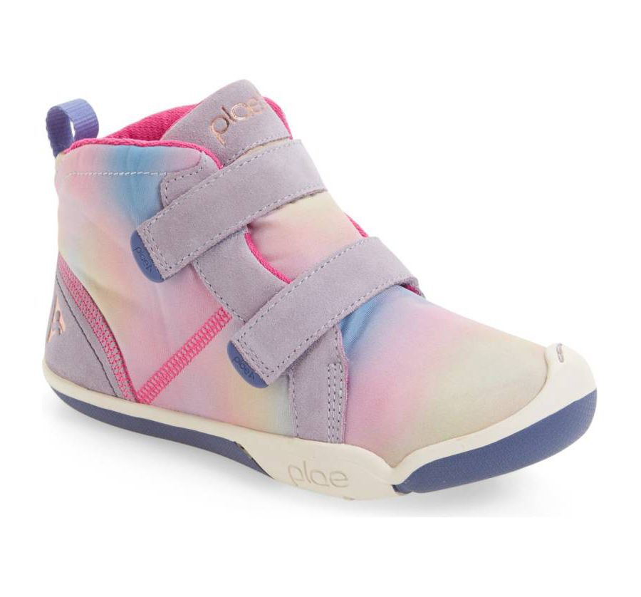 Plae shoes, Girls shoes