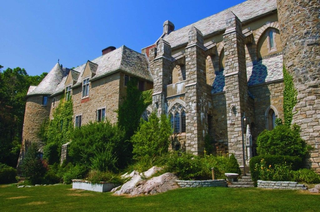 Castle wedding venues massachusetts castle weddings for Castle wedding venues southern california