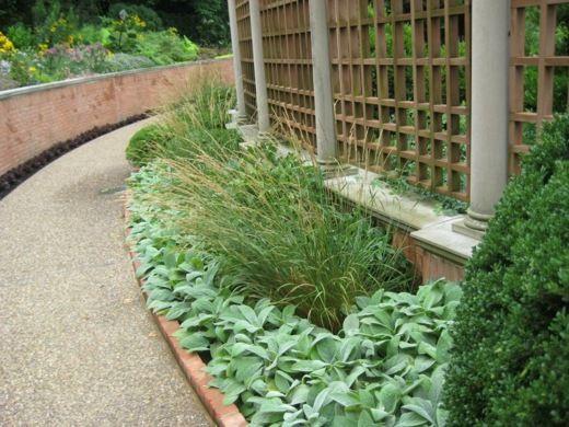 25 best ideas about bordure gazon on pinterest for Bordurette de jardin