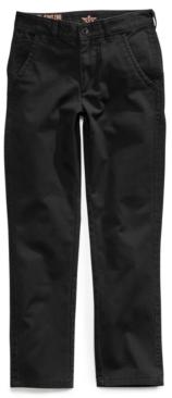 #Dockers                  #kids                     #Dockers #Kids #Pants, #Boys #Alpha #Tapered #Pants                           Dockers Kids Pants, Boys Alpha Tapered Fit Pants                              http://www.snaproduct.com/product.aspx?PID=5498526