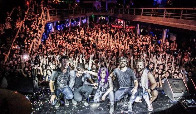 Cirse+prepara+lanzamiento+de+DVD+y+concierto+en+Buenos+Aires