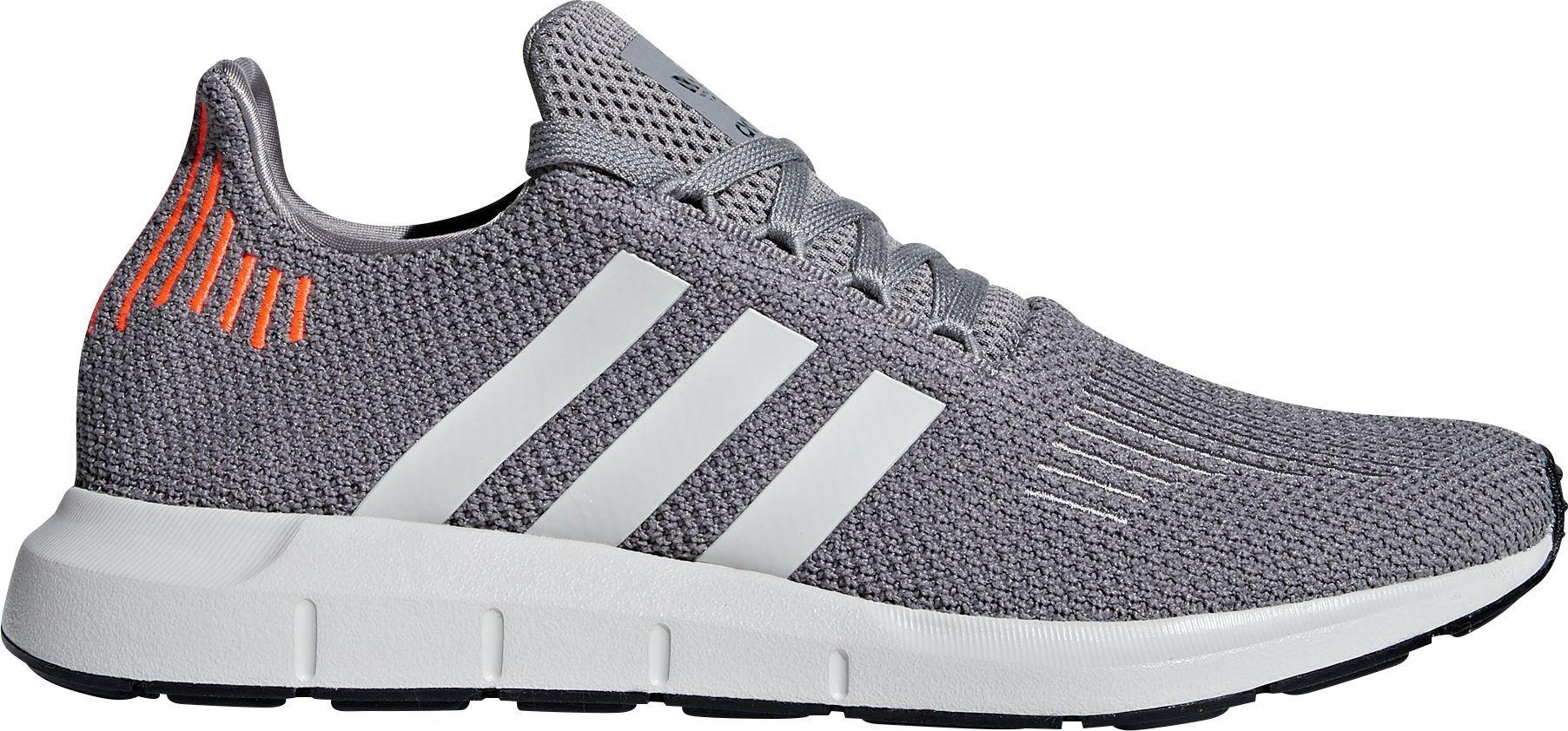 adidas Originals Men's Swift Run Shoes in 2019 | 2 | Adidas