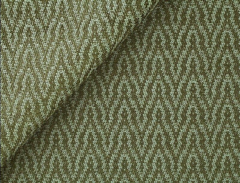 Flames - Jim Thompson Fabrics