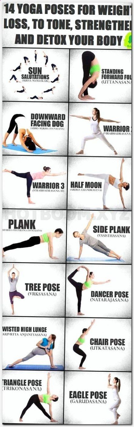 Best Fitness Workouts For Teens 30 Day 66 Ideas #fitness