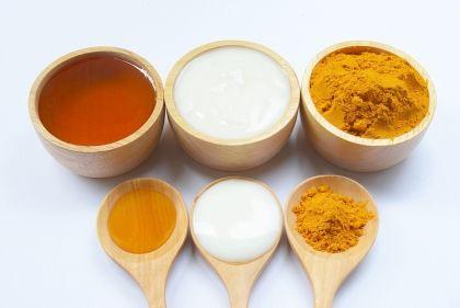 Photo of Gommage corps maison en 10 recettes must à base de sucre ou sel !
